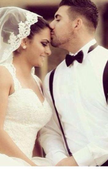 Chronique de Shaynez : kidnappée, puis mariée.