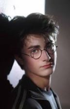 (DISCONTINUED) Anne Marie Lily Potter or Not? by FangirlExtreme415