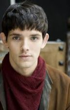 Merlin x Reader One Shots by FictionHolly