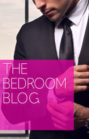 The Bedroom Blog by Cosmopolitan