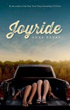 Joyride by AnnaBanks