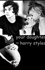 Your Daughter by franziska123