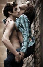 HURT ME.. KISS ME.. LOVE ME HARD ;) by NaughtyInfinity