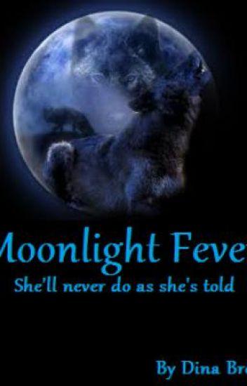 Moonlight Fever