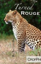 Turned Rogue by bri72182bri