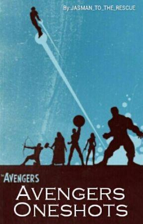Avengers x Reader (Oneshots, Requests, Fluffy, stuff like that