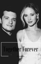 Together Forever(adopted by Jennifer Lawrence/ Sequel) by JlovesPizza