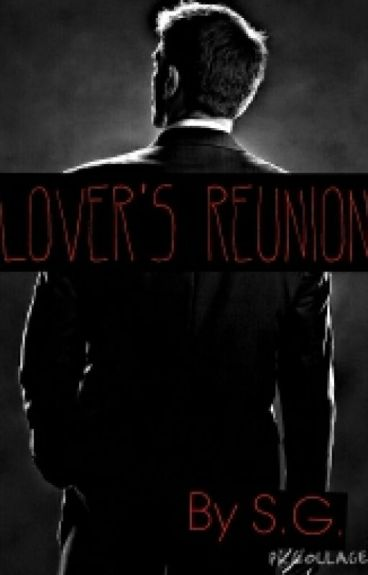 Lover's Reunion