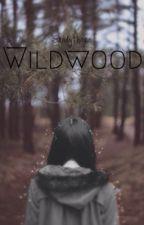 Wildwood by SandyThorn