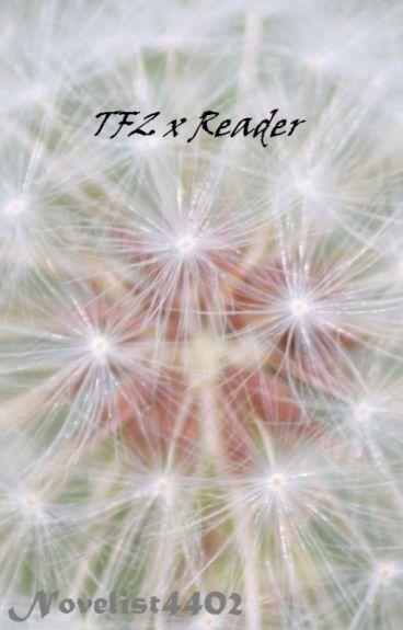 TF2 x Reader