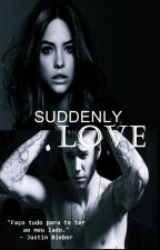 Suddenly Love by kidrauhlVEVO