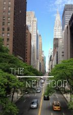 The Neighbor [j.b.] by poeticx