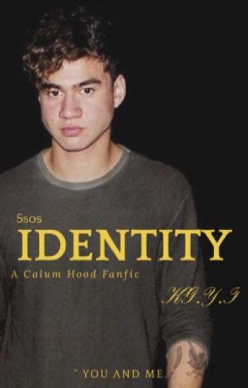 identity // cth