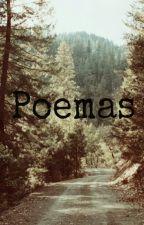 Poemas by mariiantoorres