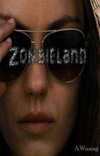 Zombieland by AliRose