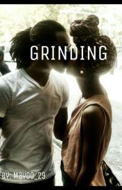 GRINDING by Mayoo_29