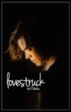lovestruck † hs  by the1dfanfics