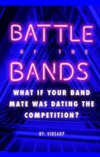 Battle of The Bands by VIDeadP