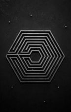 EXOLOGY (ALL ABOUT EXO) by YeolSaranghae