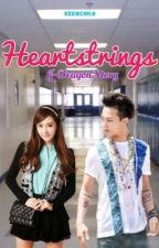 Heartstrings - GDRAGON STORY by xxxibchrln