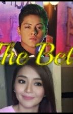 The Bet(KATHNIEL) by chimchim1926