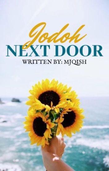 Jodoh Next Door