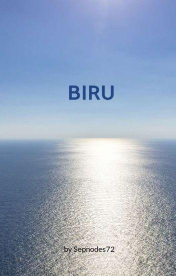 Only You And Us aka BIRU
