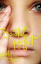 """Baiatul """"perfect"""" by kaseely2000"""