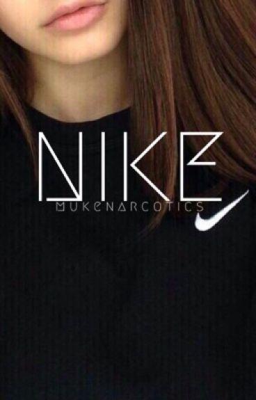 nike → lrh
