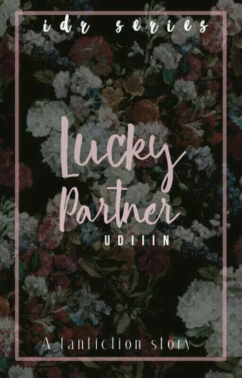 Lucky Partner [idr]
