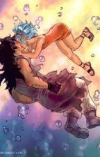 Misconception: Book 2, to 'Mis' series (GaLe FanFic Fairy Tail) by Anotherdamnotaku
