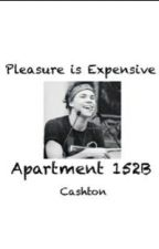 apartment 152B ☆ cashton←Italian translation by cashtonsgirl