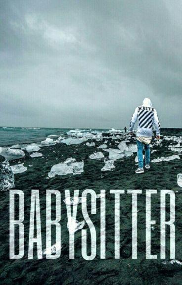 Babysitter |j.b| ✅