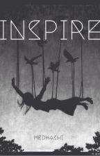 Inspire by Medhaswi