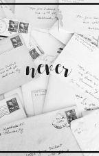 never || j.hoseok » reader insert by bxngtxn_