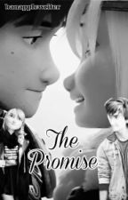 Hiccstrid: The Promise by banapple-writer