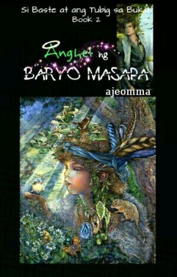 SBAATSB 2- Anghel ng Baryo Masapa