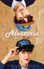 [EXO] Aleatorio | Minific (ChanBaek/BaekYeol) by C-SyeUniverse
