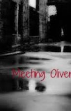 Meeting Oliver by Haack94