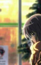 ความเหงาในใจ ของใครบางคน by no7shintarou
