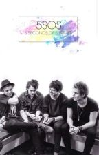 5 Seconds Of Summer Preferences by JohannaSaade