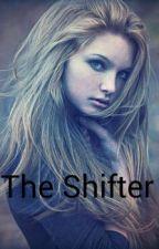 Shifter by ClintwaitforitBarton
