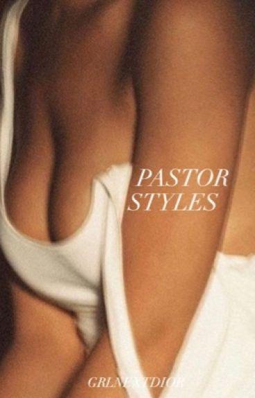 Pastor Styles