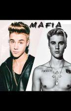 Mafia (JB) by JustBelieberka
