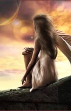 Nephilim sans le savoir by a2line2502