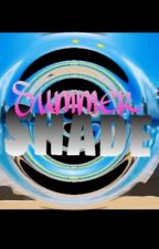 Summer Shade by Fishingfor5sos