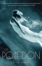 Of Poseidon by AnnaBanks