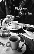 Piedras Sueltas by DavidEscobar6