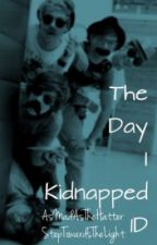 The day I kidnapped 1D by AsMadAsTheHatter