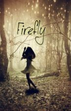 FireFly by Pinguide4